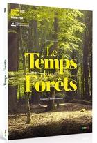 Temps des forêts (Le)