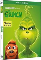 Grinch (Le)