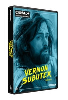 Vernon Subutex. Saison 1 |