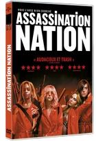 Assassination nation |
