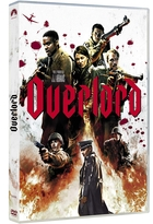 Overlord |