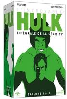 Incroyable Hulk (L')