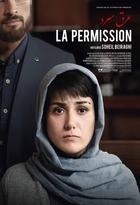 Permission (La) |