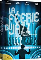 Féérie du jazz (La)