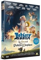 Astérix : le secret de la potion magique |