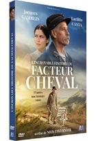 L'Incroyable histoire du facteur Cheval |