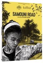 Samouni road |