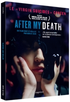 After my death |