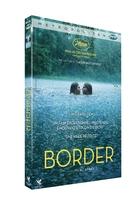 Border |