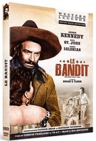 Le Bandit |