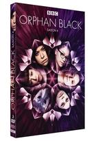 Orphan Black. Saison 4 |