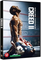 Creed II |