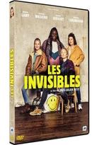 Les Invisibles |