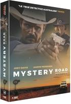 Mystery road. Saison 1 |