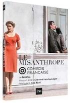 Misanthrope (Le)