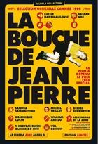 Bouche de Jean-Pierre (La)