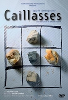 Caillasses