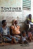Tontines - Une affaire de femmes