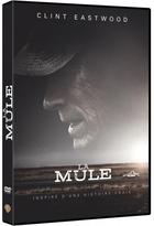Mule (La)
