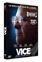 Vice |