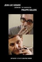 Jean-Luc Godard / Philippe Sollers