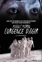 Maguy Marin : l'urgence d'agir |