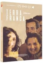 Terra Franca |