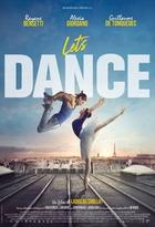 Let's dance |