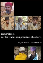 En Ethiopie, sur les traces des premiers chrétiens