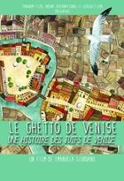 Ghetto de Venise (Le)