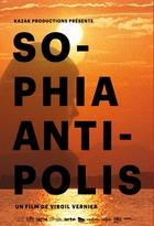 Sophia Antipolis |