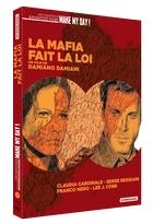La Mafia fait la loi |
