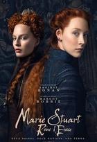Marie Stuart Reine d'Écosse |