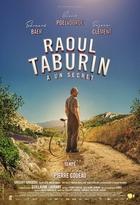 Raoul Taburin a un secret |
