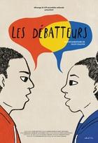 Débatteurs (Les)