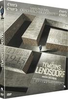 Les Témoins de Lendsdorf |