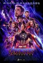 Avengers : Endgame |