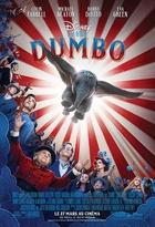 Dumbo : Le film |