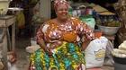 Songhai, la ferme de l'espoir