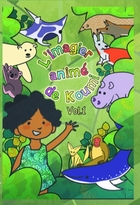 Imagier animé de Koumi (L