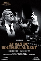 Le cas du docteur Laurent |