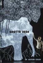 Chotto Desh