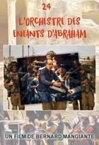 Orchestre des enfants d'Abraham (L')