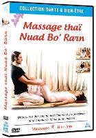 Massage thaï Nuad Bo' Rarn