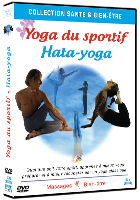 Yoga du sportif - Hata-yoga