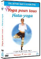 Yoga pour tous - Hata-yoga