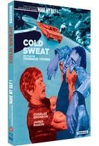 Cold Sweat (De la part des copains) |