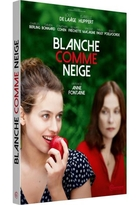 Blanche comme neige |