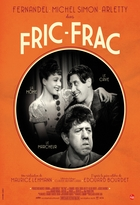 Fric-Frac |
