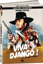 Viva Django ! |